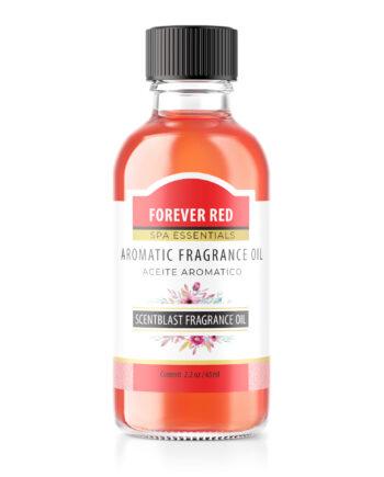 Forever Red Fragrance Oil